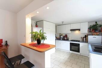 Vente Maison 3 pièces 57m² Bruay-la-Buissière (62700) - Photo 1