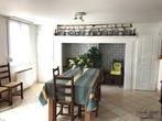 Sale House 4 rooms 91m² Hucqueliers (62650) - Photo 3