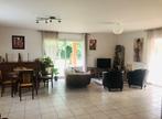 Vente Maison 5 pièces 130m² Fareins (01480) - Photo 5