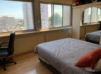 Vente Appartement 4 pièces 107m² Mulhouse (68100) - Photo 2