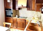 Vente Appartement 3 pièces 84m² Annemasse (74100) - Photo 1