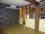 Vente Maison 6 pièces 100m² BELLENCOMBRE - Photo 6