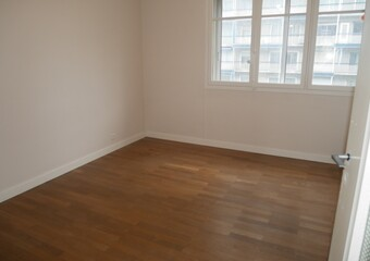 Vente Appartement 3 pièces 71m² Grenoble (38100) - Photo 1