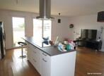 Vente Appartement 3 pièces 72m² Saint-Ismier (38330) - Photo 2