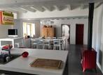 Vente Maison 10 pièces 252m² Pommiers (69480) - Photo 7