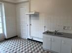 Location Appartement 2 pièces 60m² Grenoble (38000) - Photo 19