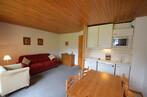 Vente Appartement 2 pièces 29m² Meribel (73550) - Photo 2
