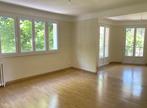 Location Appartement 3 pièces 74m² Brive-la-Gaillarde (19100) - Photo 4