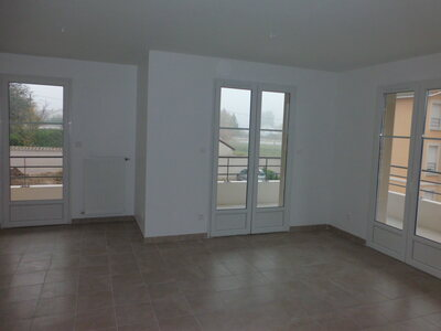 Location Appartement 4 pièces 78m² Savigneux (42600) - Photo 10