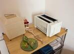 Renting Apartment 2 rooms 49m² Saint-Louis (68300) - Photo 5