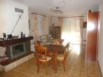 Vente Maison 4 pièces 76m² Saint-Laurent-de-la-Salanque (66250) - Photo 4
