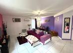 Sale Apartment 5 rooms 92m² Toulouse (31100) - Photo 5