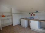 Location Appartement 3 pièces 61m² Cambo-les-Bains (64250) - Photo 1