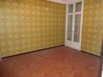Vente Maison 5 pièces 90m² Saint-Laurent-de-la-Salanque (66250) - Photo 2