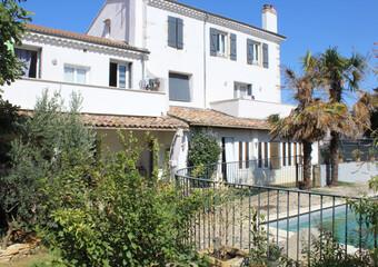 Vente Maison 20 pièces 175m² Montélimar (26200) - Photo 1