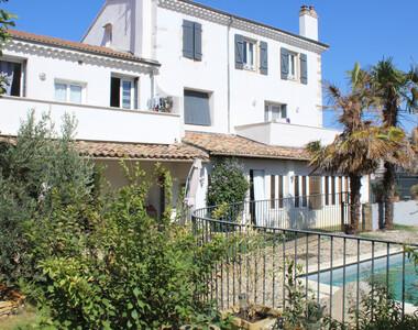 Vente Maison 20 pièces 175m² Montélimar (26200) - photo