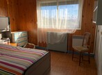 Sale House 4 rooms 77m² Saint-Just-Chaleyssin (38540) - Photo 10