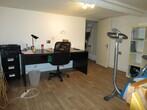 Location Appartement 3 pièces 68m² Grenoble (38000) - Photo 5