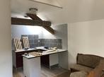 Vente Maison 6 pièces 160m² Raddon-et-Chapendu (70280) - Photo 2