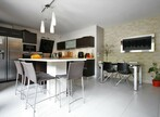 Vente Appartement 5 pièces 130m² Grenoble (38000) - Photo 2