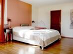 Sale House 6 rooms 213m² SECTEUR SAMATAN-LOMBEZ - Photo 9