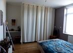 Vente Maison 146m² Vieux-Berquin (59232) - Photo 6