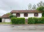 Vente Maison 5 pièces 95m² 5 min de Lure - Photo 1