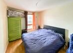 Vente Appartement 3 pièces 66m² Lyon 09 (69009) - Photo 4