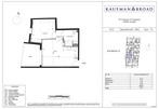 Vente Appartement 2 pièces 40m² Anglet (64600) - Photo 3
