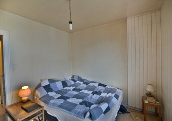 Vente Appartement 40m² Gaillard (74240) - photo