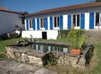Vente Maison 3 pièces 90m² Mouguerre (64990) - Photo 2