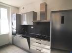 Location Appartement 3 pièces 49m² Saint-Jean-de-Moirans (38430) - Photo 2