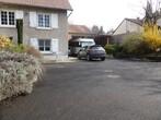 Vente Maison 8 pièces 200m² Creuzier-le-Vieux (03300) - Photo 14