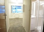Location Appartement 1 pièce 24m² Grenoble (38000) - Photo 6