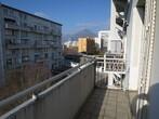 Location Appartement 3 pièces 49m² Grenoble (38100) - Photo 4