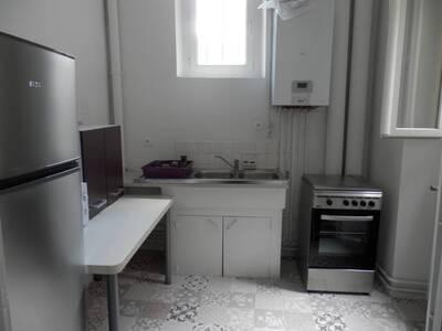 Location Appartement 3 pièces 73m² Dax (40100) - Photo 3