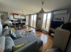 Vente Appartement 4 pièces 81m² Toulouse (31300) - Photo 3