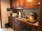 Vente Maison 5 pièces 126m² Saint-Nazaire-les-Eymes (38330) - Photo 6
