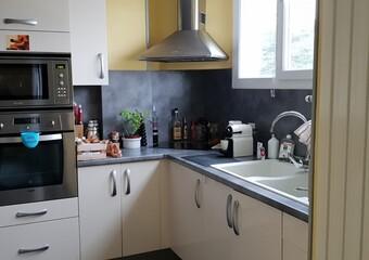 Location Appartement 2 pièces 43m² Vichy (03200) - Photo 1