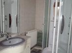 Location Maison 3 pièces 65m² Ceyrat (63122) - Photo 7