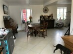 Sale House 4 rooms 120m² Rambouillet (78120) - Photo 2