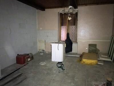 Vente Appartement 3 pièces 80m² Chazelles-sur-Lyon (42140) - Photo 4