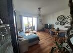 Location Appartement 4 pièces 83m² Sélestat (67600) - Photo 2