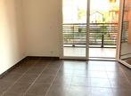 Location Appartement 2 pièces 37m² Saint-Julien-en-Genevois (74160) - Photo 4