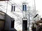 Location Maison 3 pièces 71m² Saint-Aquilin-de-Pacy (27120) - Photo 1