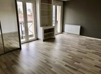 Vente Appartement 3 pièces 48m² Metz (57000) - Photo 3