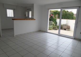 Vente Maison 3 pièces 61m² Olonne-sur-Mer (85340) - Photo 1