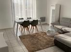 Location Appartement 3 pièces 63m² Ville-la-Grand (74100) - Photo 2