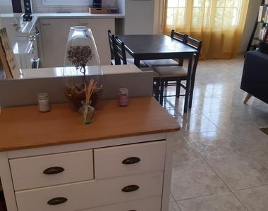 Location Appartement 2 pièces 50m² Rambouillet (78120) - photo