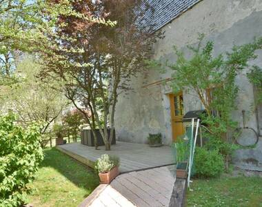 Vente Maison 3 pièces 170m² Villard (74420) - photo
